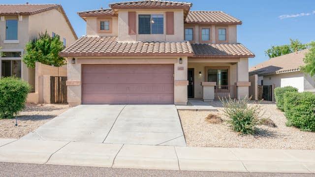 Photo 1 of 23 - 6522 W Red Fox Rd, Phoenix, AZ 85083