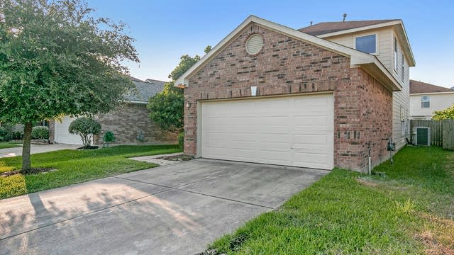 Photo 1 of 18 - 4034 Rosalind Ln, Houston, TX 77053
