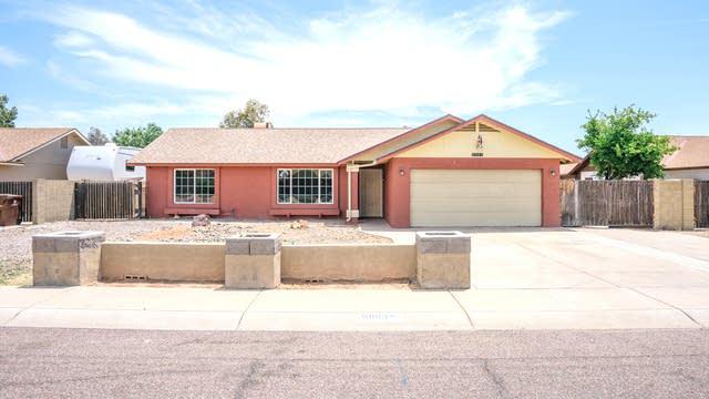 Photo 1 of 17 - 6863 W Sierra St, Peoria, AZ 85345