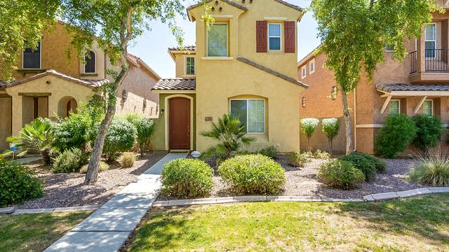 Photo 1 of 25 - 103 N 87th Ave, Tolleson, AZ 85353