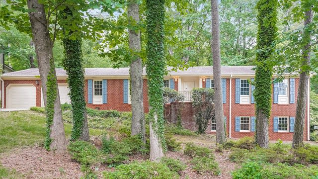 Photo 1 of 25 - 1008 Bayfield Dr, Raleigh, NC 27606