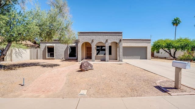 Photo 1 of 18 - 1806 W Rosewood Ct, Chandler, AZ 85224