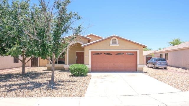 Photo 1 of 20 - 8841 W Royal Palm Rd, Peoria, AZ 85345