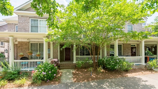 Photo 1 of 15 - 1083 Market St, Fort Mill, SC 29708