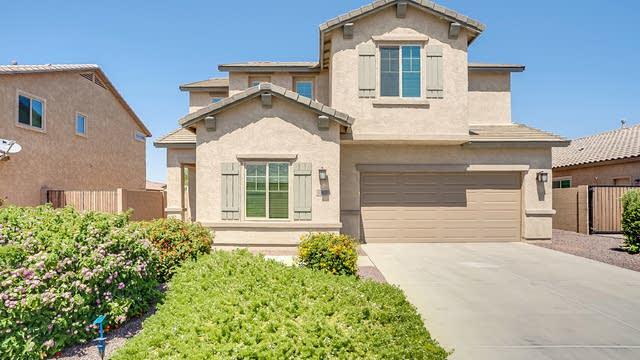 Photo 1 of 20 - 5005 S Parkwood, Mesa, AZ 85212
