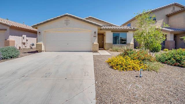 Photo 1 of 21 - 45402 W Desert Garden Rd, Maricopa, AZ 85139