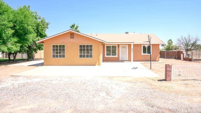 Photo 1 of 17 - 13218 W Maryland Ave, Litchfield Park, AZ 85340