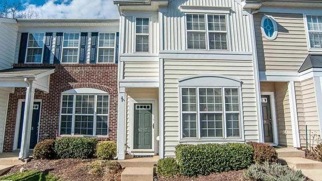 Photo 1 of 17 - 8217 City Loft Ct, Raleigh, NC 27613