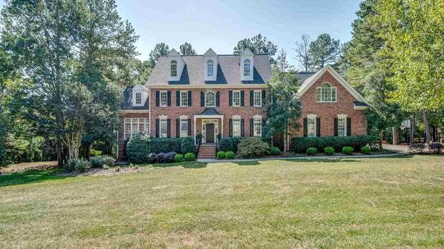 Photo 1 of 30 - 5225 Oxalis Dr, Raleigh, NC 27613