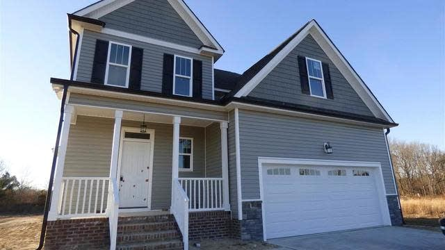 Photo 1 of 27 - 55 Buttonwood Ct, Youngsville, NC 27596