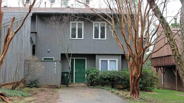 Photo 1 of 21 - 4353 Sunscape Ln, Raleigh, NC 27613