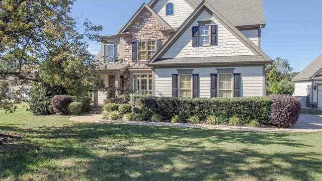 Photo 1 of 25 - 55 Princeton Manor Dr, Youngsville, NC 27596