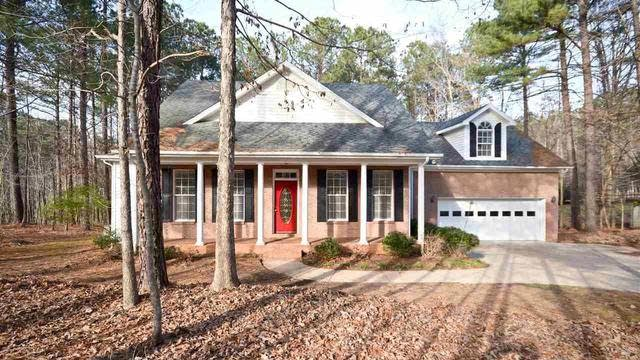 Photo 1 of 25 - 30 Marlowe Dr, Youngsville, NC 27596