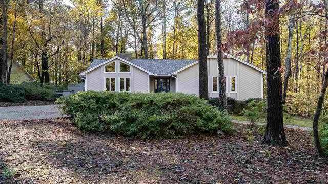 Photo 1 of 20 - 3109 Shadwell Ct, Raleigh, NC 27613