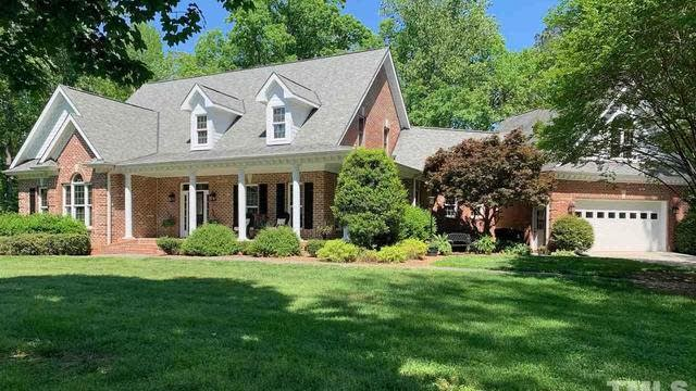 Photo 1 of 29 - 7105 Mary Dee Ct, Raleigh, NC 27613