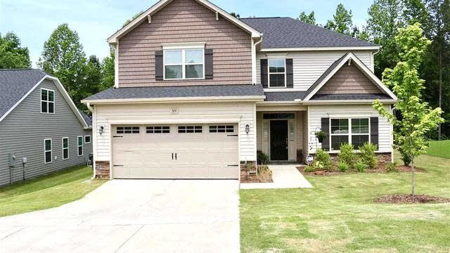 Photo 1 of 25 - 529 Holden Forest Dr, Youngsville, NC 27596
