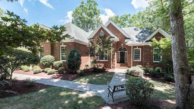 Photo 1 of 25 - 1505 Liatris Ln, Raleigh, NC 27613
