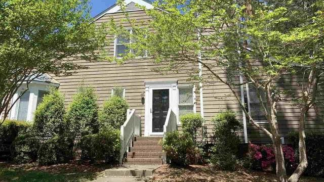 Photo 1 of 30 - 7012 Epping Forest Dr, Raleigh, NC 27613