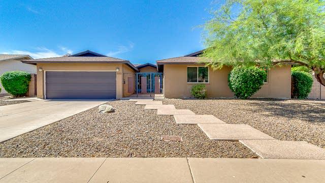 Photo 1 of 37 - 3040 E Cortez St, Phoenix, AZ 85028