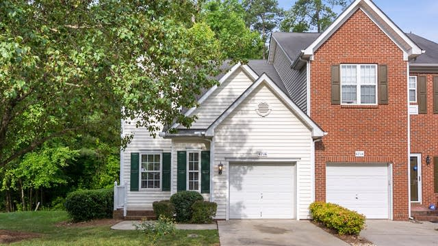Photo 1 of 17 - 6716 Rossford Ln, Durham, NC 27713