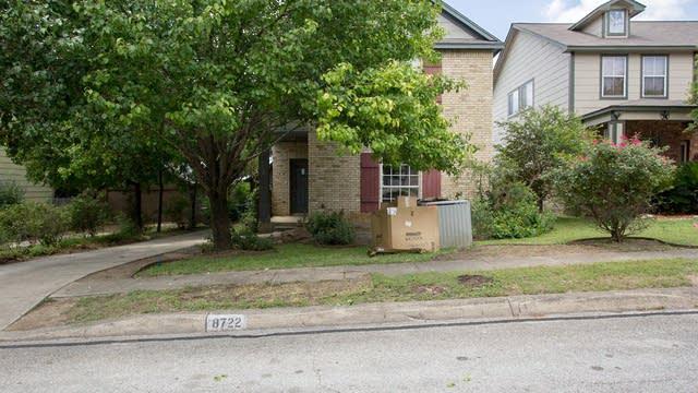 Photo 1 of 18 - 8722 Melrose, San Antonio, TX 78250