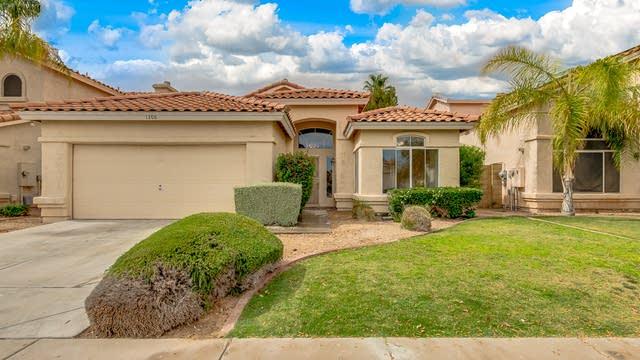 Photo 1 of 19 - 1208 E Muriel Dr, Phoenix, AZ 85022