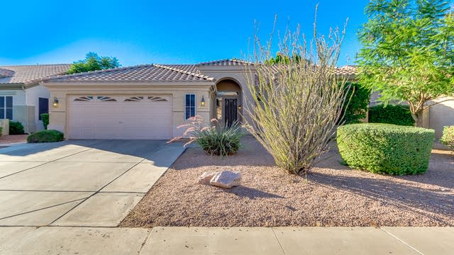 Photo 1 of 18 - 1402 W Park Ave, Gilbert, AZ 85233