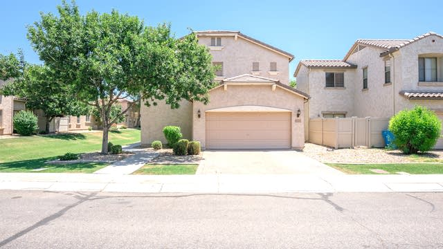 Photo 1 of 16 - 2425 N 83rd Ln, Phoenix, AZ 85037