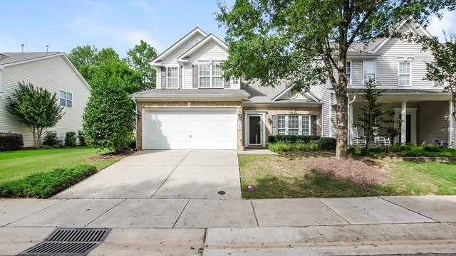 Photo 1 of 25 - 3329 Archdale Dr, Raleigh, NC 27614