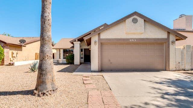 Photo 1 of 22 - 6913 E Kings Ave, Scottsdale, AZ 85254