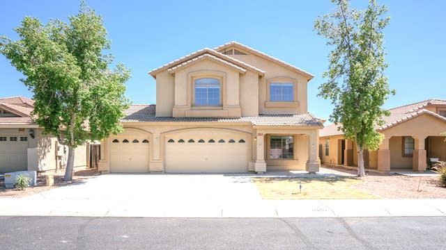 Photo 1 of 26 - 11257 W Chase Dr, Avondale, AZ 85323