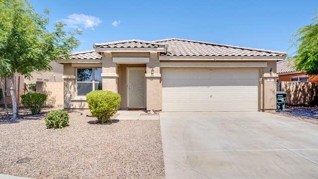 Photo 1 of 18 - 1840 N Parkside Ln, Casa Grande, AZ 85122