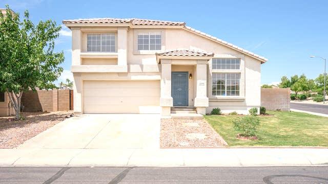 Photo 1 of 24 - 11000 W Hayward Ave, Glendale, AZ 85307