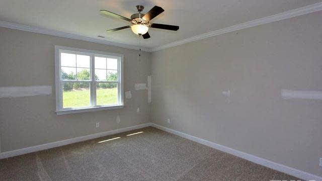 Photo 1 of 22 - 25 Julep Ct, Youngsville, NC 27596