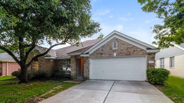Photo 1 of 25 - 16906 Langland Rd, Pflugerville, TX 78660