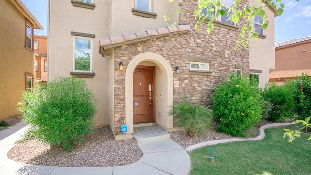 Photo 1 of 24 - 1624 N 77th Gln, Phoenix, AZ 85035