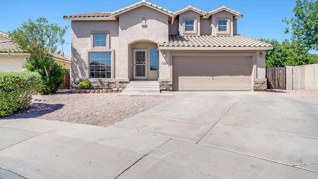 Photo 1 of 20 - 9725 E Kiowa Ave, Mesa, AZ 85209