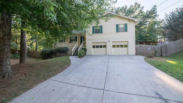 Photo 1 of 14 - 1111 Rocky Rd, Lawrenceville, GA 30044
