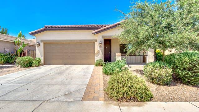 Photo 1 of 30 - 832 W Press Rd, San Tan Valley, AZ 85140