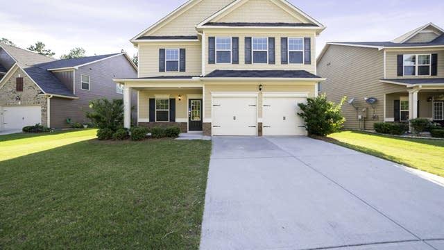 Photo 1 of 23 - 4230 Haywater Cv, Buford, GA 30519
