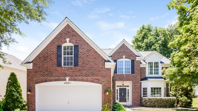 Photo 1 of 25 - 6105 Cambellton Dr, Charlotte, NC 28269