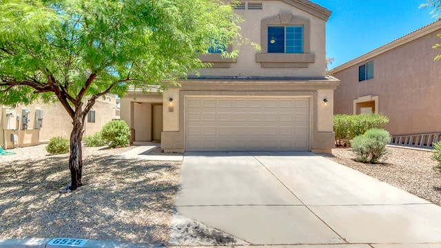 Photo 1 of 19 - 6525 E Stacy St, Florence, AZ 85132