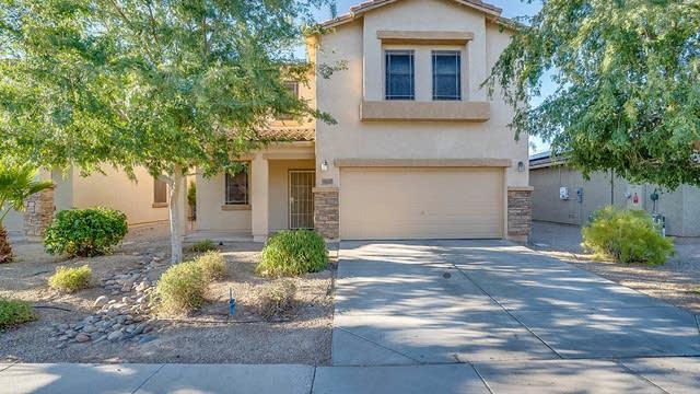 Photo 1 of 22 - 44102 W Roth Rd, Maricopa, AZ 85138