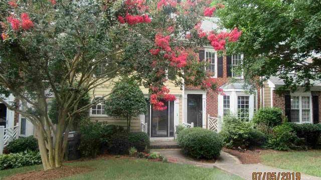 Photo 1 of 18 - 4543 Hershey Ct, Raleigh, NC 27613