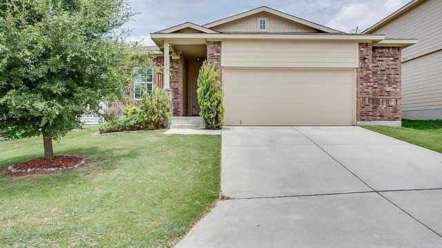 Photo 1 of 15 - 11423 Garden Fls, San Antonio, TX 78245