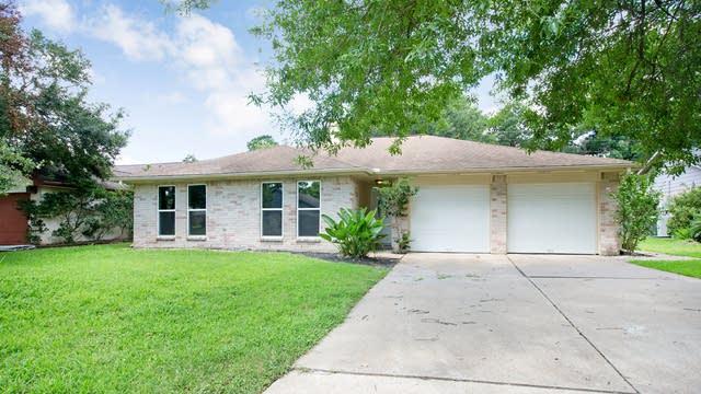 Photo 1 of 17 - 17223 Camberwell Green Ln, Houston, TX 77070