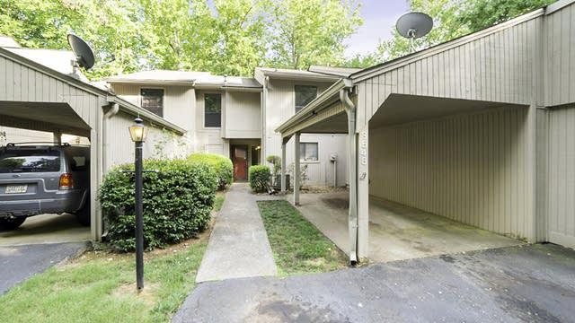 Photo 1 of 17 - 3543 Brookwood Ct, Peachtree Corners, GA 30092
