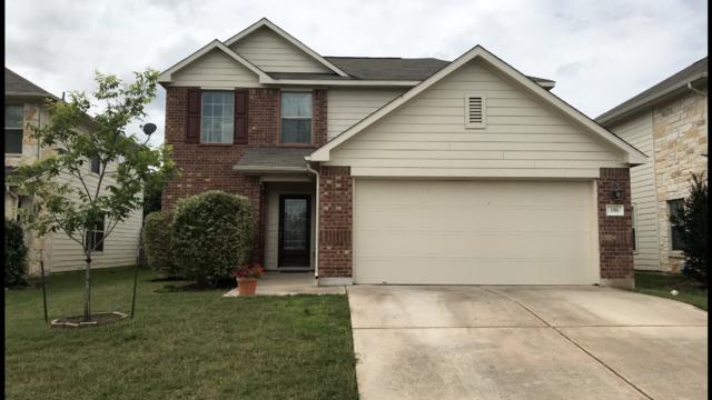Photo 1 of 23 - 359 Housefinch Loop, Leander, TX 78641