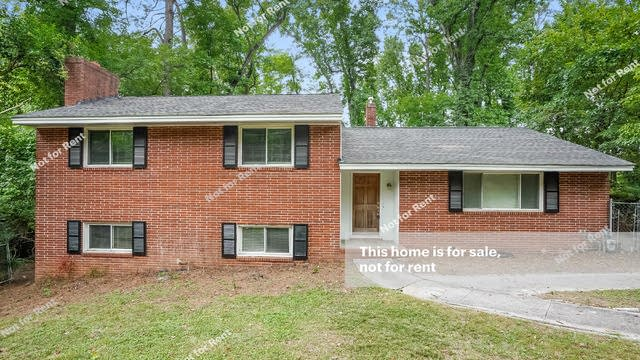 Photo 1 of 25 - 1814 Varnell Ave, Raleigh, NC 27612