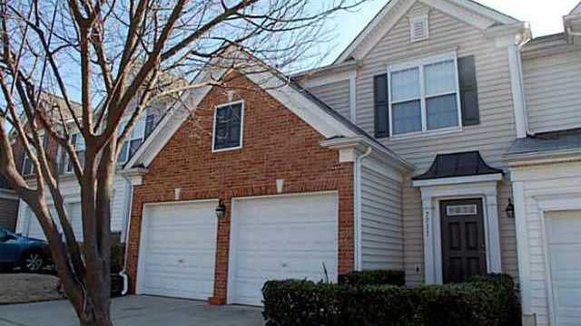 Photo 1 of 3 - 7711 Tanby Ct, Raleigh, NC 27613